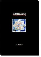 GURGANJ, Architectural and Historical Guide - Antiqua Agredo